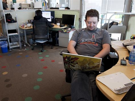 best software engineer best cities in the us to be a software engineer ranked by