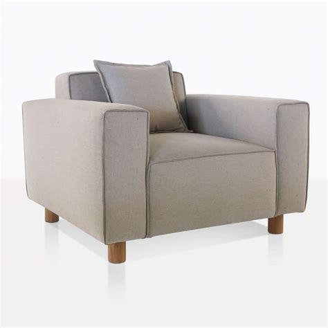outdoor club chair outdoor club chair design warehouse nz