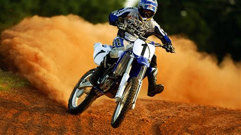 motocross bikes wallpapers motocross screensavers wallpapers wallpapersafari
