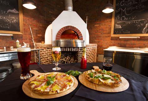 google images pizza pizza restaurant google search pizza oven pinterest