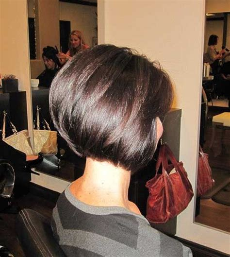 bobs saprano hair 1000 images about hairstyles on pinterest shorts