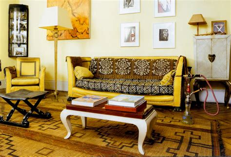 african living room decor the african fashionista african inspired living room