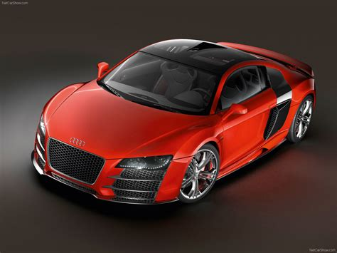 Audi R8 V12 by Audi R8 V12 Tdi Photos Photogallery With 6 Pics