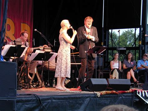 a prairie home companion simple the