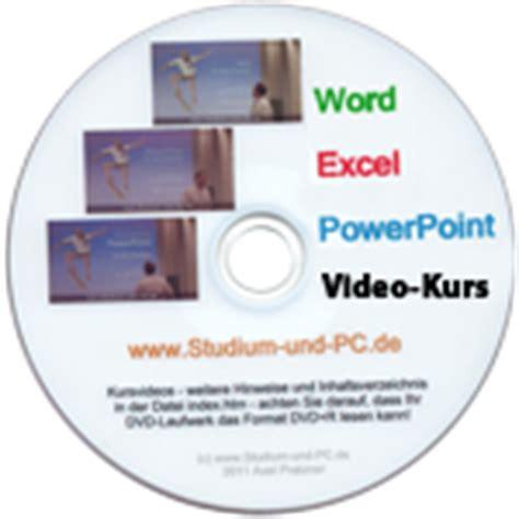 Microsoft Office Günstig Kaufen 185 by Studium Und Pc Flott Studieren Mit Pc Word Excel