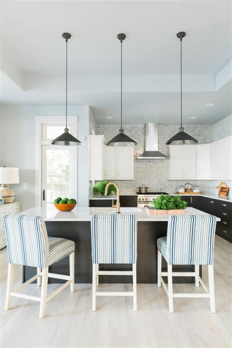hgtv kitchen lighting hgtv dream home 2016 kitchen hgtv dream home 2016 hgtv