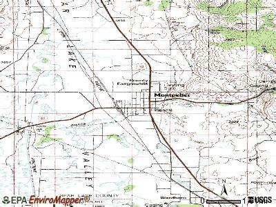 mountain home idaho id 83647 profile population maps