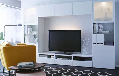 tv stands home design and interior