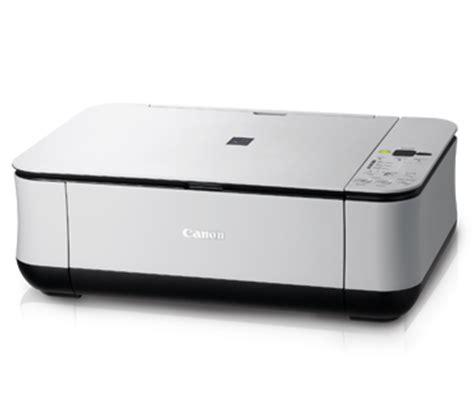 cara reset printer canon mp258 error 5200 cara reset printer canon mp258 indikasi awal ketika