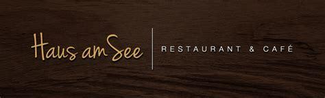 norderstedt haus am see kontakt restaurant haus am sees webseite