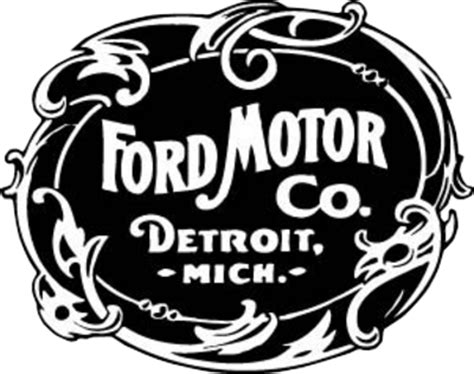 ford logo png old ford logo 1903 the news wheel
