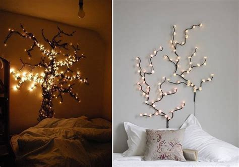 fairy lights in bedroom bedroom fairy lights idea new room pinterest