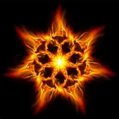 cool looking awesome and very cool looking fire images pinterest