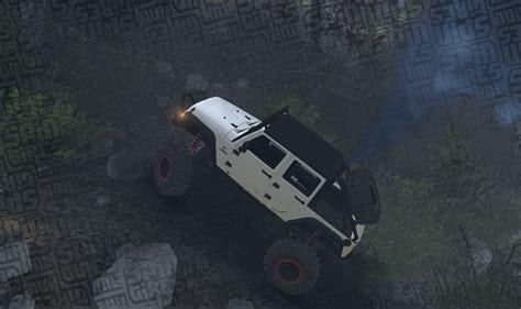 jeep rattle trap ccs jeep rattle trap