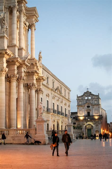 best 25 syracuse sicily ideas on syracuse italy sicily and sicily italy