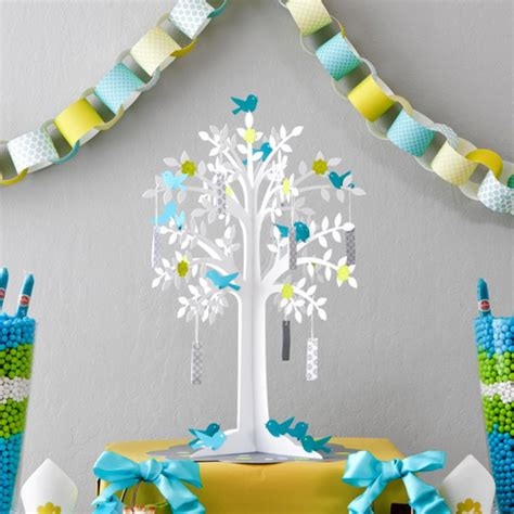 Baby Shower Decor For by Baby Shower Themes Ideas Favors Ideas
