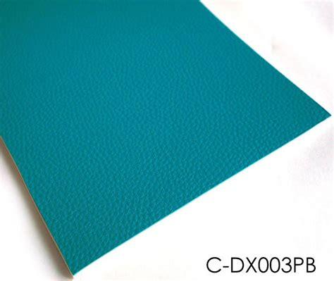 ecofriendly litchi pattern indoor vinyl flooring roll litchi pattern badminton court indoor sports pvc flooring