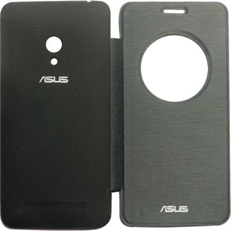 Flip Cover Asus Zenfone 4 5 4 best flip and back covers for asus zenfone 5 smartphone