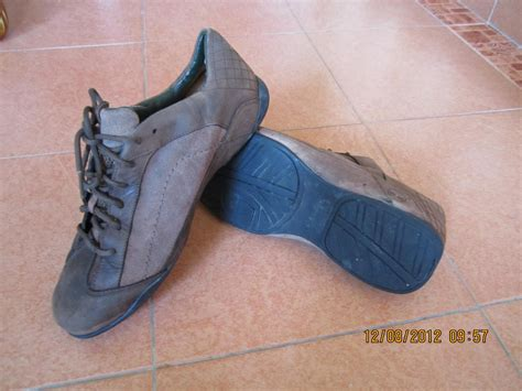 bundle timberland casual shoes
