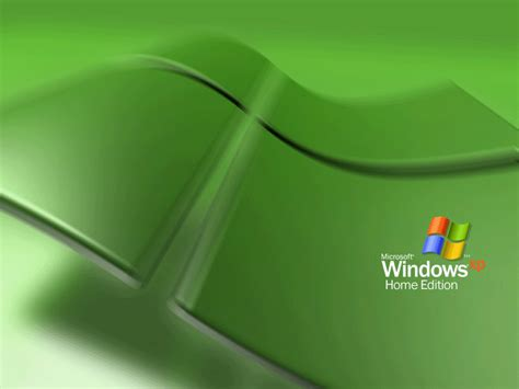 wallpaper for windows xp download free wallpapers windows xp wallpaper free download
