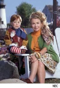 josh ryan evans timmy resident witch tabitha lenox juliet mills and her doll
