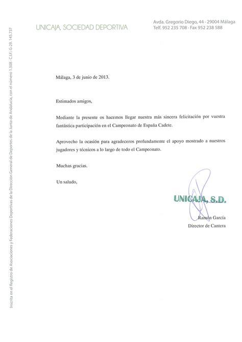 carta felicitacion carta de agradecimiento a un pastor