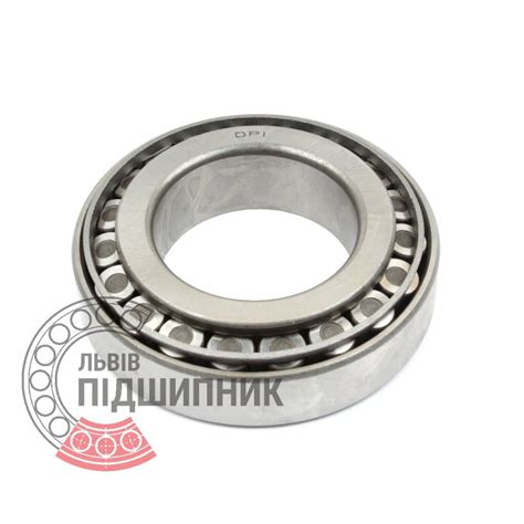 tapered 32218 dpi tapered roller bearing dpi price photo description parameters delivery