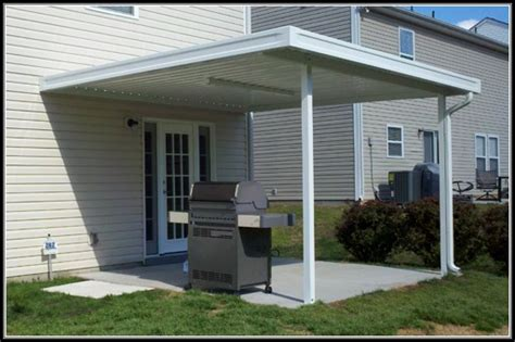 aluminum awnings nj aluminum patio awnings new jersey patios home decorating ideas p7v2aej2jz