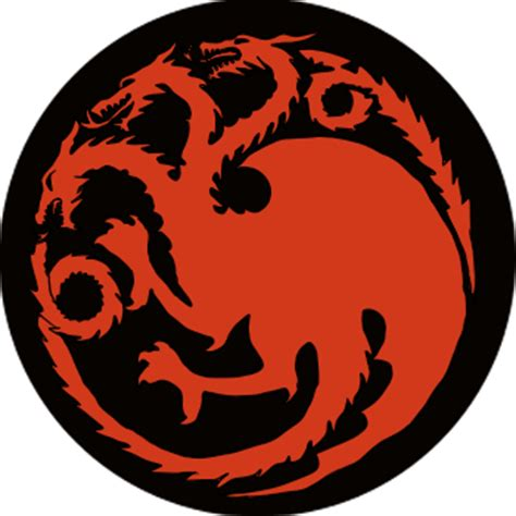 house targaryen nationstates view topic a game of thrones dynasty ooc open