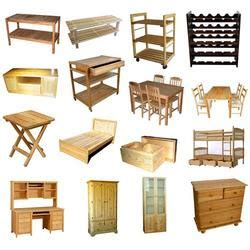 ramesh suyambukani industrial furnitures