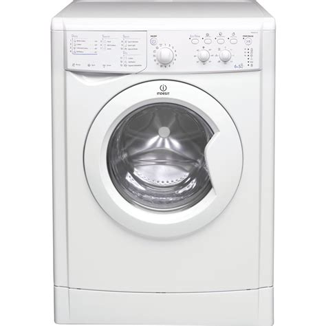 28 wiring diagram indesit tumble dryer k