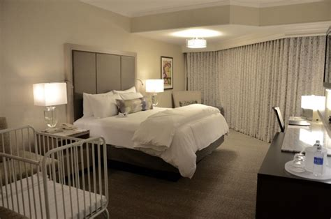 hotel room hacks top 10 hotel room hacks for traveling with babies toddlers trips with tykes