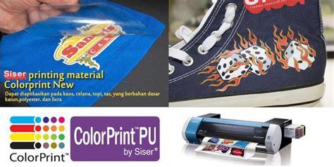 bahan printable flex toko pin menjual mesin pin bahan baku pin tumbler t 200