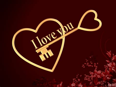 imagenes to say i love you любовь на замке webcommunity