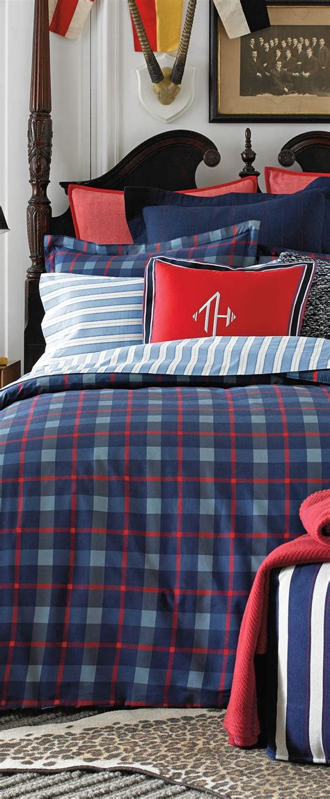 boys plaid bedding 290 best images about boys bedrooms boys bedding room decor on pinterest boy
