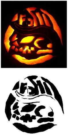 the gallery for gt firefighter pumpkin carving stencils