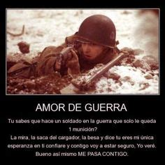 imagenes de amor a distancia para un militar dia del veterano frases 5 ordenador pinterest