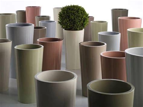 euro3plast vasi vendita vasi pescara valpescara garden