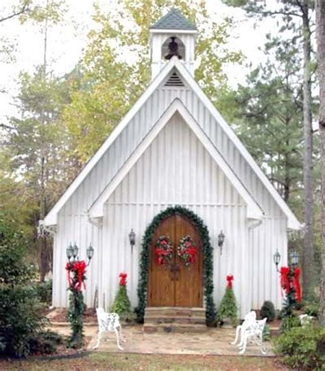small church weddings southern california tips on an intimate wedding wedding app beautiful and wedding