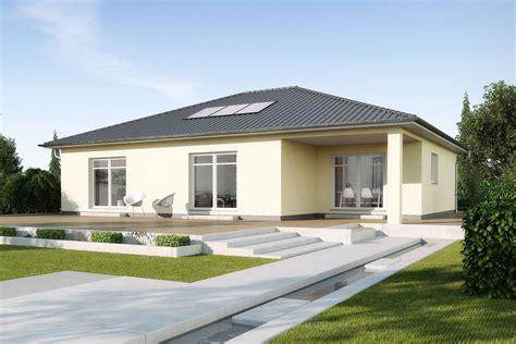 Plane Für Terrasse by Bungalow Mit 220 Berdachter Terrasse Preisliste Vario Haus