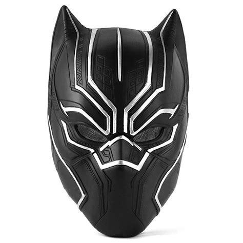marvel black cat mask template black panther mask marvel www imgkid the image kid
