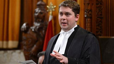 speaker of the house duties editorial speaker failing in his duties the chronicle herald