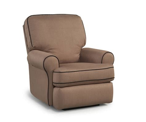 Rocking Recliner Chairs by Best Chair Tryp Recliner Jasen S Furniture Detroit Metro