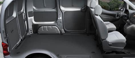 best car repair manuals 2011 chevrolet express interior lighting 2019 chevrolet express van interior images 2019 suvs