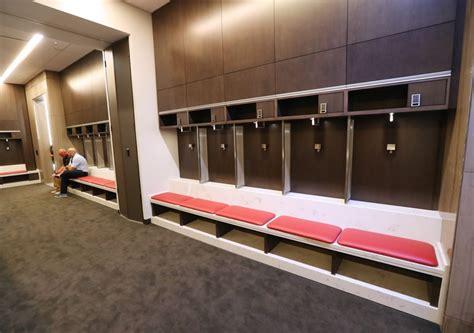 locker room furniture locker dresser pbteen regarding room furniture plan 9 kmworldblog