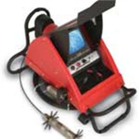 Plumbing Rooter Tool by Plumbing Equipment