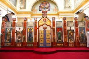 high quality stock photos of quot iconostasis quot
