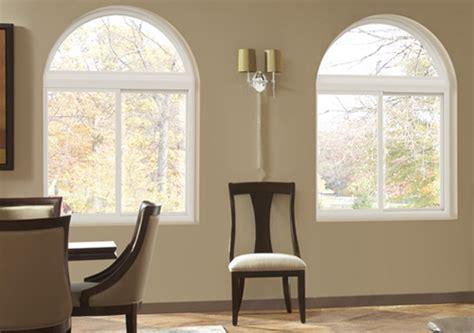 milgard window repair denver repair or replace replacement windows