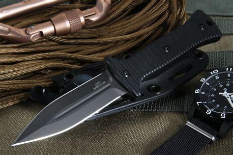 zero tolerance boot knife zero tolerance 0150 boot knife zt 0150 ebay