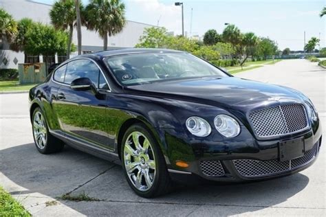 chilton car manuals free download 2010 bentley continental flying spur electronic valve timing service manual 2010 bentley continental gt service manual handbrake service manual replace